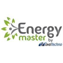 Energy Master Platform.png