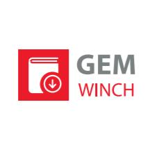 GEM Winch by GEM System.png