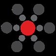Industry Weapon MediaBridge for Azure.png