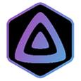 Jellyfin - Streaming Media Server on Ubuntu 18.04.png