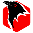 koel - Music Broadcasting Server on Ubuntu 18.04.png