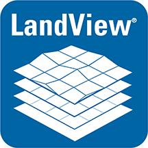 LandView.png