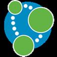 Neo4j Enterprise 4.0 Causal Cluster.png