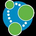 Neo4j Enterprise VM Version 4.1.png
