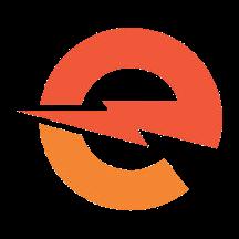 QR code generation service.png