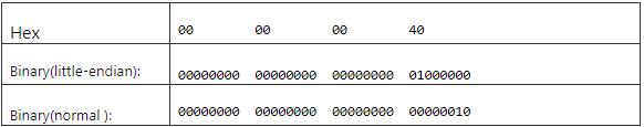 Liwei_0-1598194062212.png
