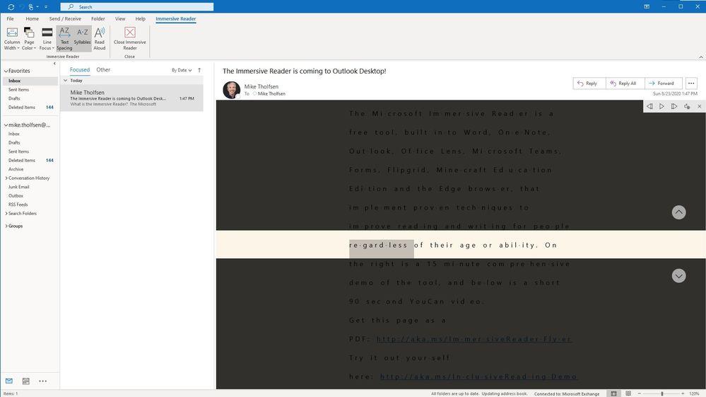 Outlook Desktop blog.jpg