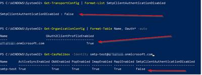 smtp_settings_prod.png