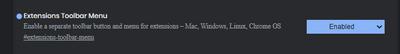 Max_Programming_1-1598286597354.png