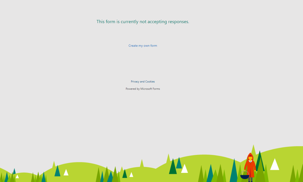 MSFT Forms Closed Page.png