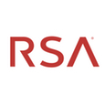 RSA Authentication Manager 8.5.0.0.0.png