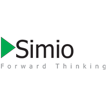 Simio Manufacturing Process Digital Twin.png