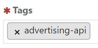advertising-api-tag.PNG