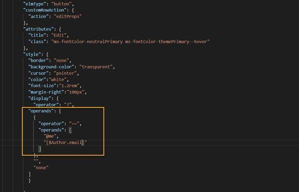 Author variable.jpg