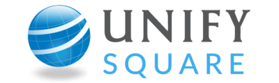 Unify-Square-Logo-2019-Stacked-Shadow-1-400x120.png