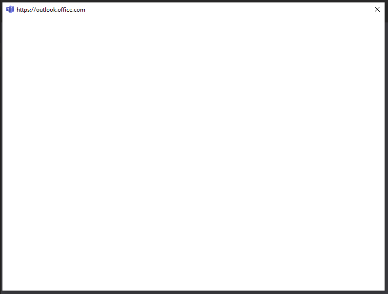 white-screen.png