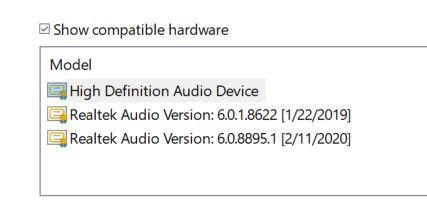 Audio dr.jpg