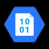 Azure Storage Icon