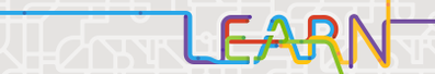 MS Learn Banner