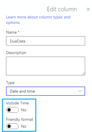 Only-show-date-without-time-in-JSON-column-formatting
