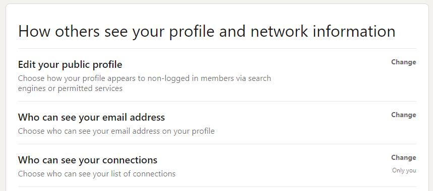 LinkedIn Privacy.png