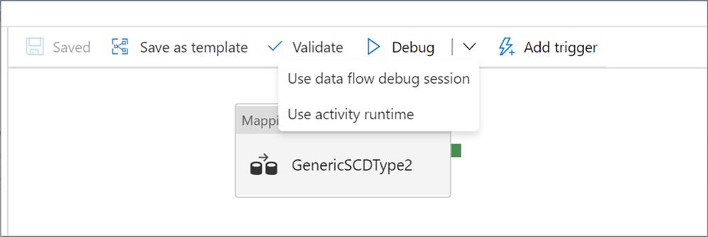 iterative-development-dataflow.png