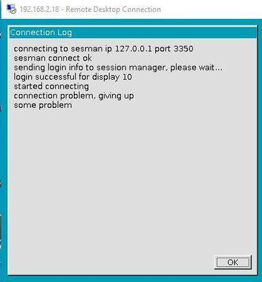 20200829_RDP_Ubuntu20.4.jpg