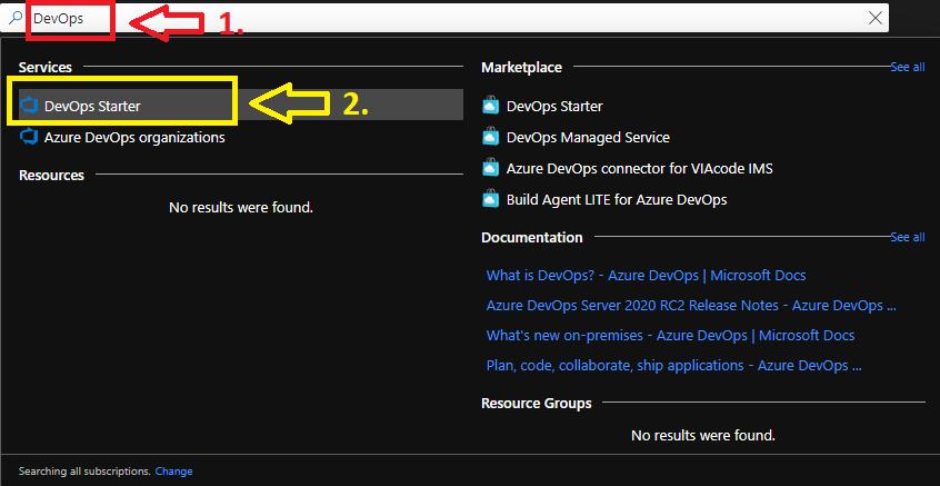 DevOps Starter 1.PNG