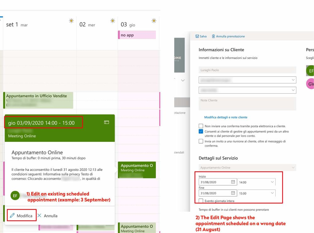 Bookings Bug.jpg