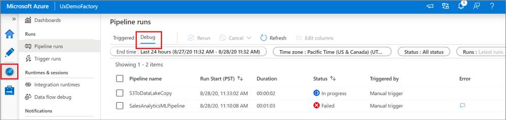 view-debug-runs.png