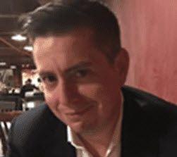 Lincoln DeMaris, principal program manager (Microsoft Lists / Microsoft) [Intrazone guest]