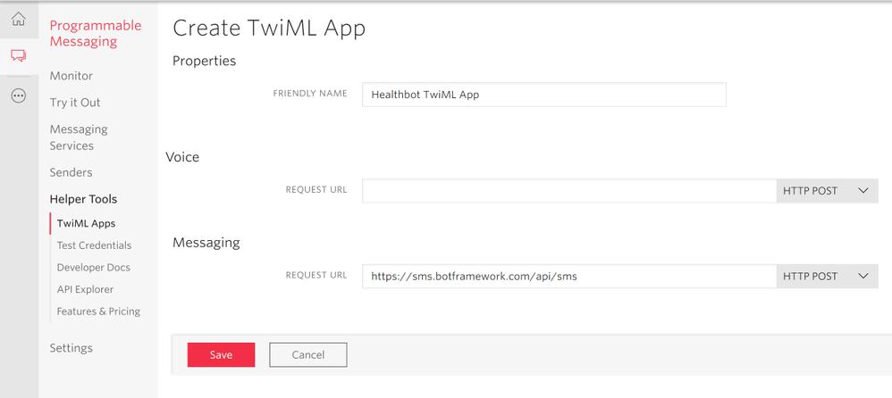 CreateTwiMLAp.png
