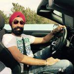 Arjun-Singh