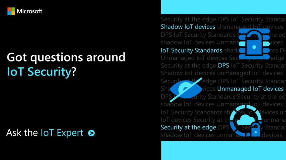 Ask the Expert IoT Security_1920x1080.jpg