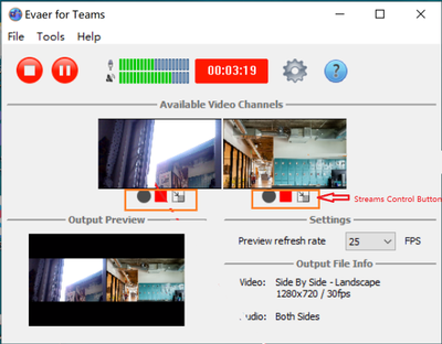 Video-control-btn-Teams.png