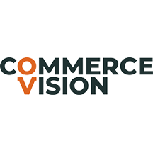 Customer Self Service by Commerce Vision.png