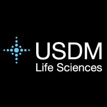 USDM Unify Public Cloud.png