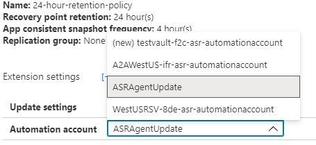 automationaccount.jpg