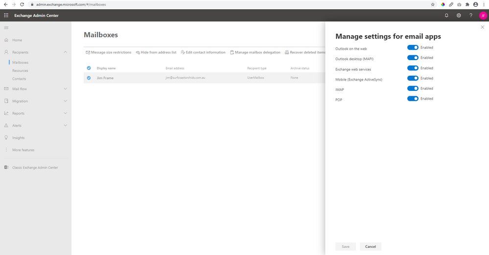 Exchange Admin Center - Google Chrome 2020-09-04 1.png