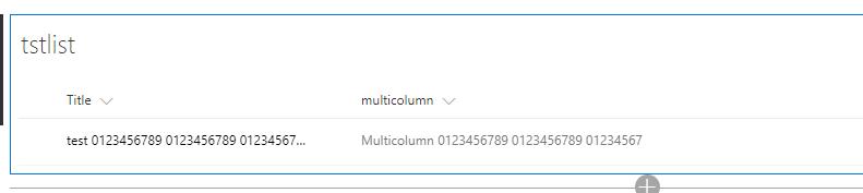 multicolumn2.PNG
