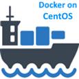 Docker Engine Community on CentOS 7.7.png