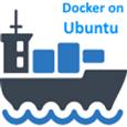 Docker Engine on Ubuntu 18.04 LTS.png
