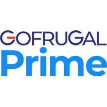 GOFRUGAL Prime - enterprise solutions.png
