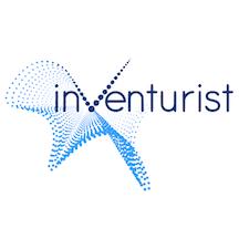 Inventurist AI Full.png