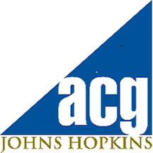 Johns_Hopkins_Population_Health_Analytics.png