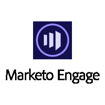 Marketo Engage.png