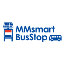 MMsmartBusStop.png