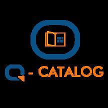 Q-Catalog.png