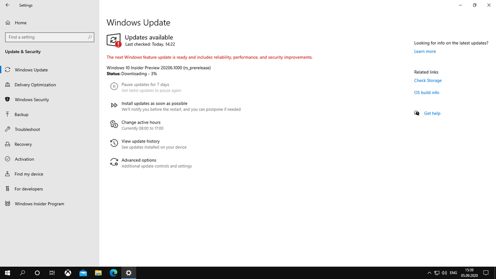 Desktop Screenshot 2020.09.05 - 15.39.52.22.png