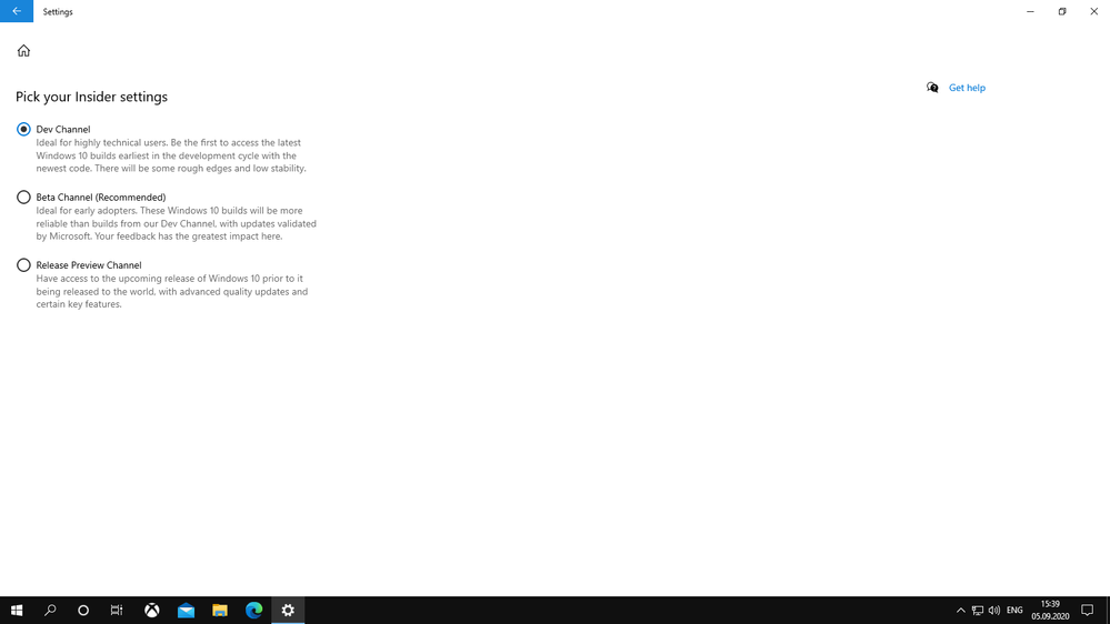 Desktop Screenshot 2020.09.05 - 15.39.44.25.png